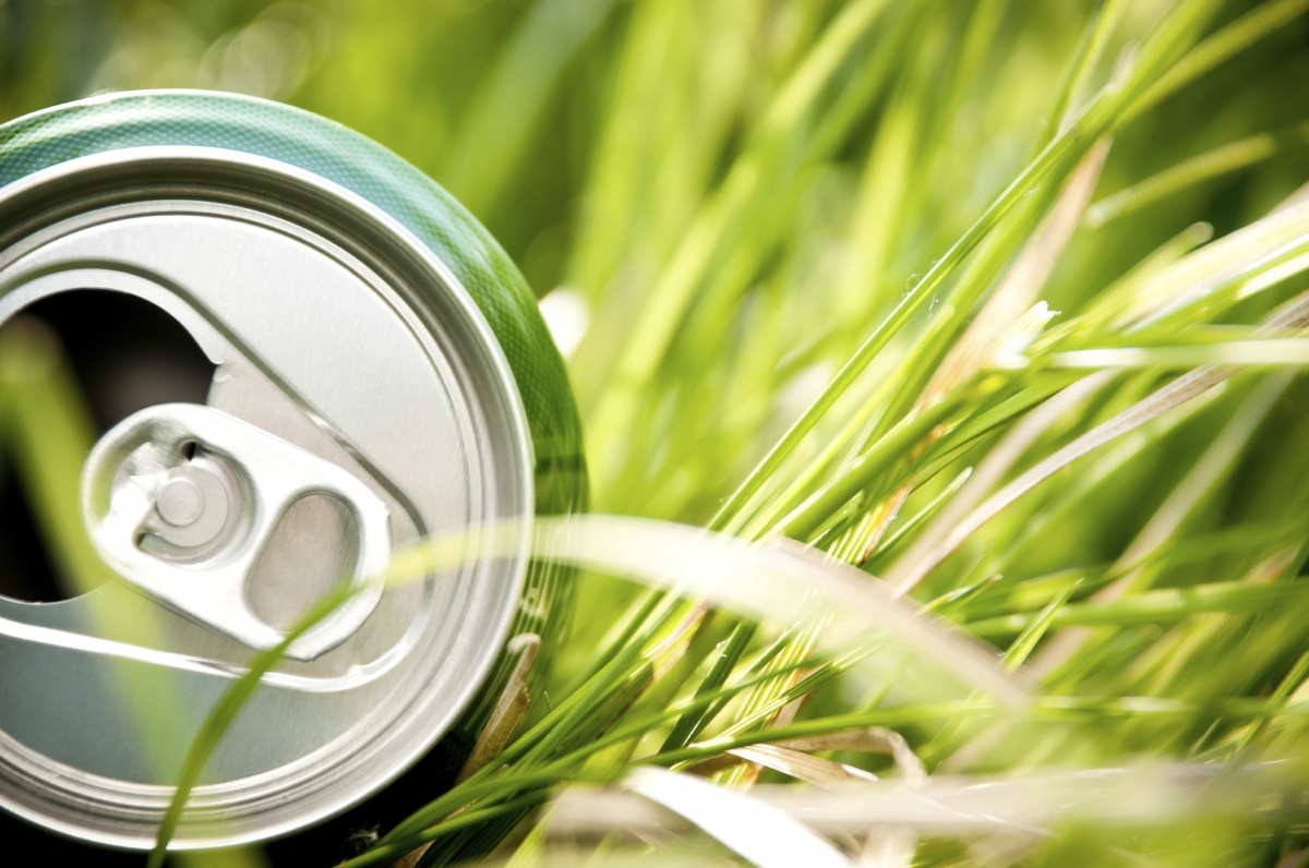2014 Land Rover >> Novelis reports increased use of recycled aluminium ...