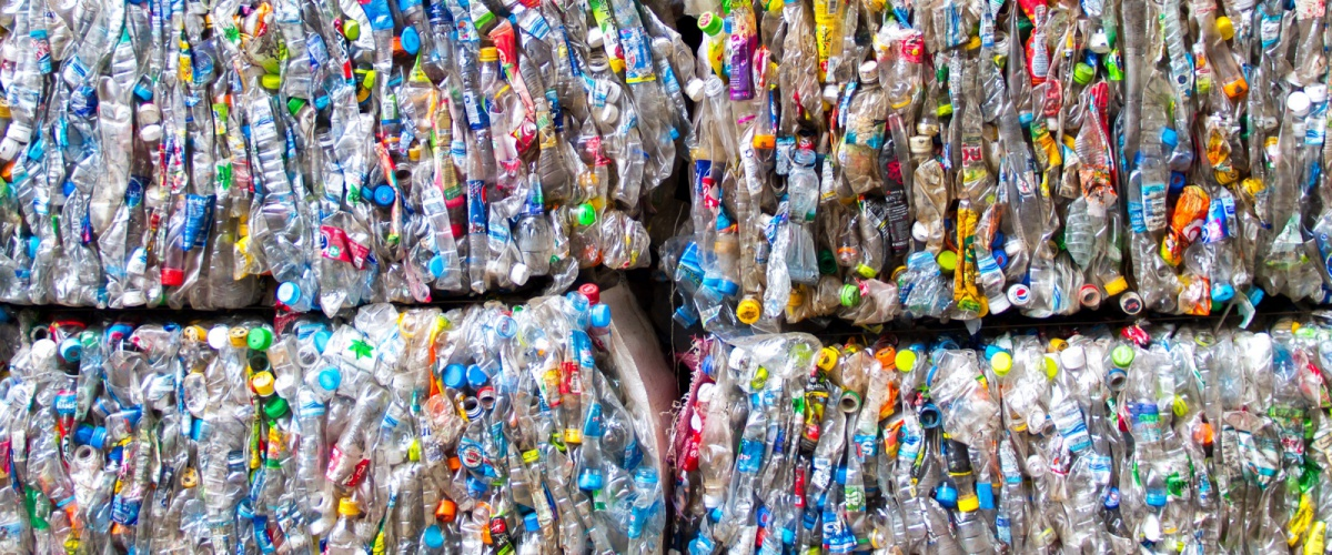 Big Brands To Join Debate On Plastics Recycling Challenges