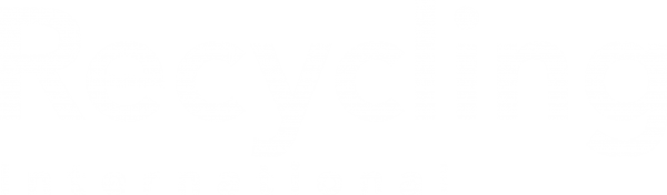 Logo recyclinginternational.com